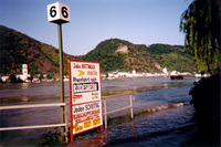 002_rhine_valley