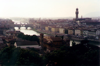 008_florence_full_view