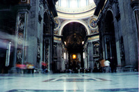 013_rome_st_peter