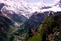 002_swiss_mountains