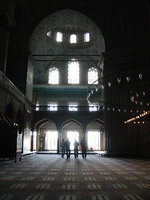 002_blue_mosque_four_walking_saints