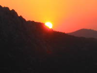 019_panayir_dagi_sunset