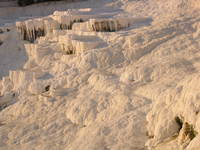 026_pamukkale_snow_white_world