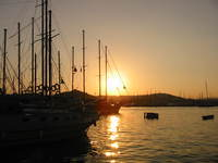 030_sunset_bodrum
