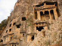 034_fethiye_cliff_tombs