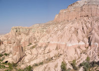 045_red_valley_panorama