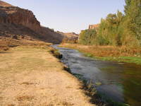 048_river_of_ihlara_valley