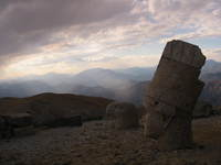 057_nemrut_shower_of_light