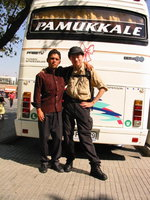 002_owner_of_the_pamukkale_hotel