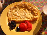 006_fethiye-the_point_breakfast