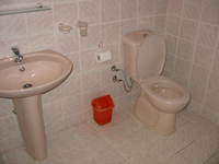 009_goreme-sarihan_clean_bathroom