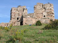 009_ruins_of_the_castle