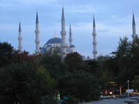 blue_mosque_at_twlight