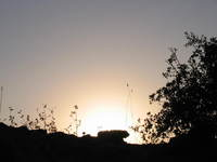005_the_sun_is_going_down