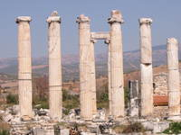 011_temple_of_aphrodite