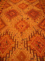 023_hard_sell_carpet