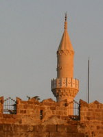001_minaret_of_st_peter