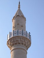 004_minaret_at_the_morning