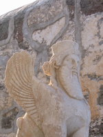 005_sphinx_of_bodrum