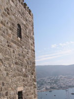 006_castle_and_bodrum