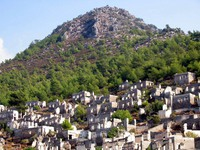 018_houses_in_kayakoy
