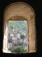 021_ghost_town_through_the_chruch_window