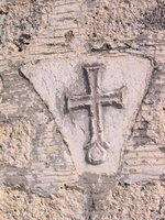 024_cross_of_the_church