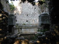 010_lycian_tombs