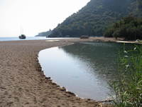 018_the_beach_of_olimpos