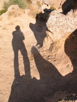 006_travel_with_my_shadow