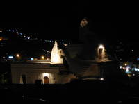 020_night_of_goreme