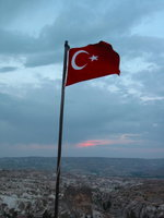 006_turkey_flag