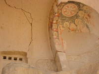010_church_frescoes