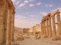 023_palmyra_temple_and_castle