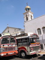 035_church_and_school_bus