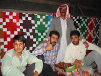 008_the_drivers_and_bedouin