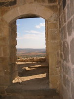 005_a_window_in_musyaf
