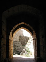 008_the_arch_way_s