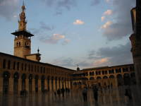 002_grand_mosque_of_damascus