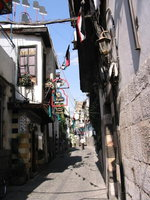 013_alley_in_christian_quarter