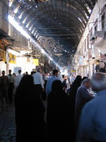 021_market_at_the_old_city