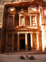 004_treasury_of_petra