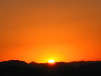 023_setting_sun_of_wadi_rum
