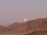 024_moonset_of_wadi_rum