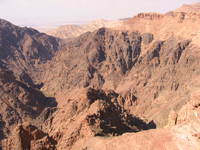013_looking_to_the_west_at_sinai