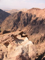 016_looking_down_at_wadi_araba