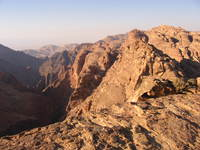 027_looking_west_at_sinai