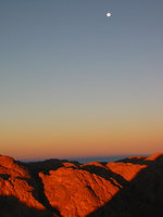 003_last_moon_of_sinai