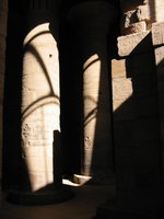 009_temple_of_isis