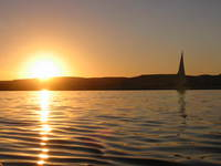 014_sunset_cruise_of_fluecca